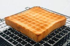 画像5: 食パン焼き (5)