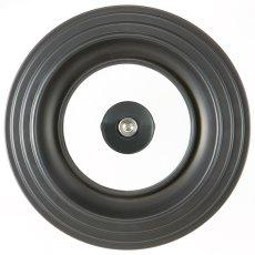 画像3: ウィンドークック フライパンカバーM(24・26・28cm) (3)