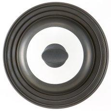 画像2: ウィンドークック フライパンカバーL(26・28・30cm) (2)
