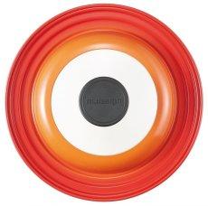 画像2: m.design フライパンカバーM (24・26・28cm) (2)