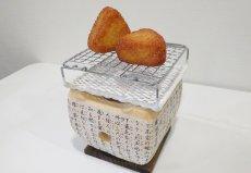 画像6: 炙り焼 個食向け 200x200mm (6)