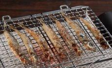 画像4: 炙り焼 個食向け 150x150mm (4)