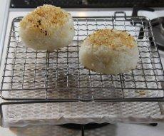 画像7: 炙り焼 個食向け 150x150mm (7)