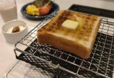 画像6: 食パン焼き (6)