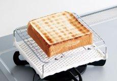 画像2: 炙り焼 個食向け 150x150mm (2)