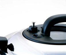 画像2: Velona 調圧鍋 20cm (2)