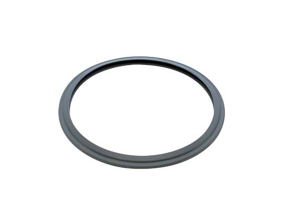 画像1: Velona 調圧鍋 シリコーンパッキン 20cm (1)